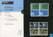 Postage Stamps - Netherlands [NLD] - Miscellaneous