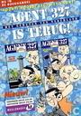 Comic Books - Heinz - Stripschrift 337