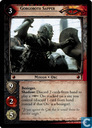 Gorgoroth Sapper