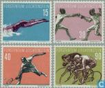 1958 Sport (LIE 94)