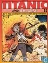 Comic Books - Titanic (tijdschrift) - Nummer  8