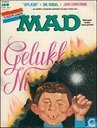Comic Books - Mad - Vol.1 (magazine) (Dutch) - Nummer  169