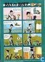 Comic Books - Arad en Maya - 1971 nummer  29