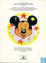 Comics - Koning Clovis van de Franken - Willem Tell en andere beroemde mannen