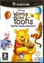 Winnie the Pooh's Rumbly Tumbly Adventure
