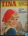 Strips - Tina (tijdschrift) - 1968 nummer  51
