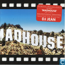 DJ JEAN madhouse 2002 vol I