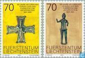 2001 Historical Society (LIE 438)