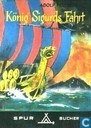 König Sigurds Fahrt