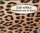 Zuid-Afrika Handboek voor de toerist