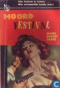 Moord festival