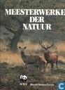 Meesterwerken der natuur