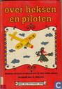 Over heksen en piloten