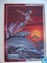 March 1999 Fathom #5