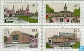 Berlijn 1237-1987