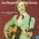 Classic Capitol Recordings, 1952-1964