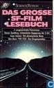 Das Grosse SF-Film Lesebuch