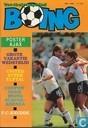 Bandes dessinées - Boing (tijdschrift) - 1987 nummer  7