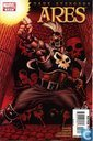Dark Avengers: Ares 3