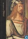 De wereld van Dürer 1471-1528