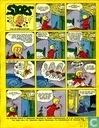 Strips - Als de noodklok luidt - 1960 nummer  28
