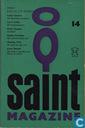 Saint Magazine 14