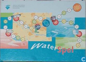 Waterspel