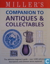 Miller's Companion to Antiques & Collectables