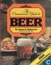 The Connoiseurs Guide to Beer