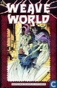 Weave World 2