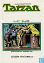 Tarzan (1959)