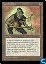 Goblin Lyre