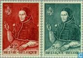 Geboortedag Paus Adrianus VI