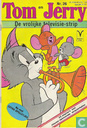 Tom en Jerry 26