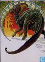 Parasaurolophus Nouveau