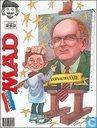 Comics - Mad - 1e Reihe (Illustrierte) (Niederlandisch) - Nummer  262