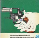 Wereldkartoenale van Knokke-Heist 1976
