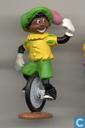 Bike Piet