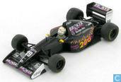 Sauber C13 - Mercedes '200th GP'
