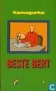 Beste Bert
