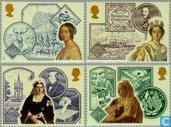 Troonsbestijging Koningin Victoria
