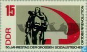 Révolution d'Octobre