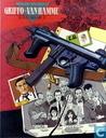 Comics - S.O.S. Geluk - S.O.S. Geluk 3