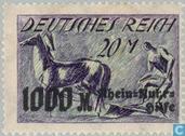Hilfe Rhein-Ruhr
