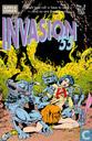 Invasion '55 no. 2