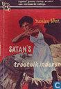 Satan's troetelkinderen