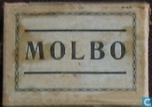 Molbo