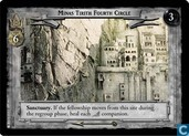 Minas Tirith Fourth Circle