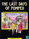 The last days of Pompeii