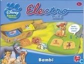 Electro Mini Bambi
